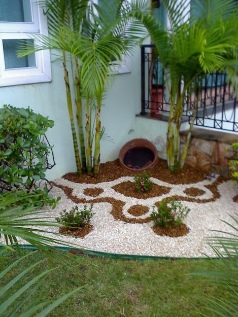 fotos jardim paisagismo: _125067525_6-BELAS-ARTES-JARDINS-E-PAISAGISMO-Brasil-1285799268