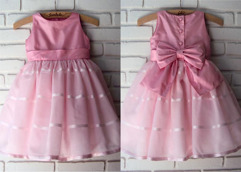 Guia de vestidos para festa de 1 ano inventare for Jardineira bebe 1 ano